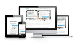 Website bankright.de