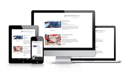 Responsive-showcase-jhsimons