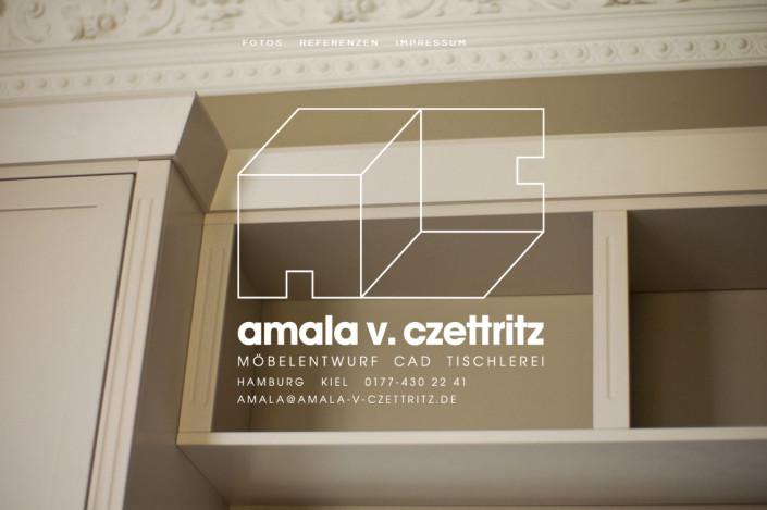 screenshot-amala-v-czettritz