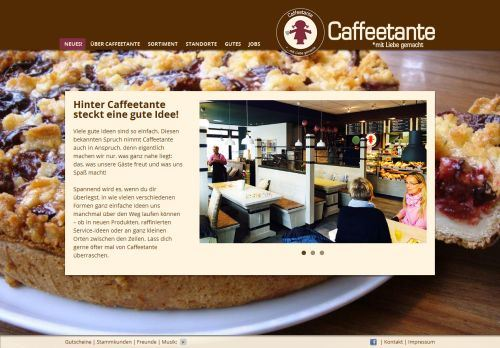 screenshot-caffeetante