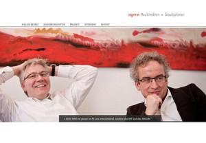 screenshot-www agmm-architekten de