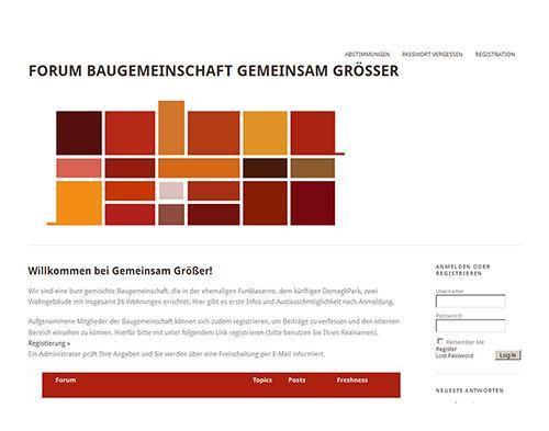 screenshot-www gemeinsam-groesser de