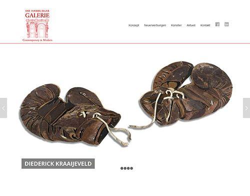 screenshot-www hamburgergalerie de