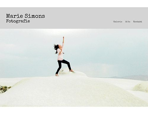 screenshot-www mcsimons de