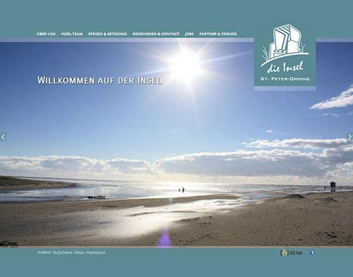 screenshot-www restaurant-die-insel de