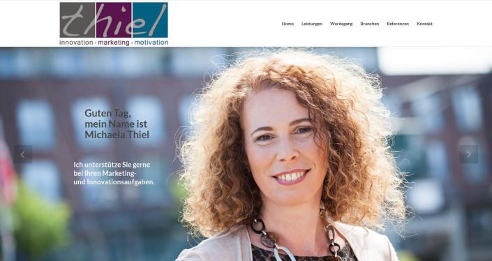 screenshot-www thiel-innovation de 2015-04-08 21-59-46