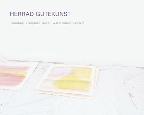 screenshot-herrad-gutekunst
