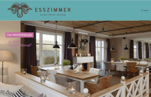 screenshot-www-esszimmer-spo-de