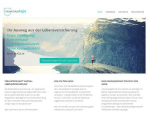 insuranceright-beitragsbild