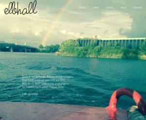 Responsive-showcase-elbhall-beitragsbild