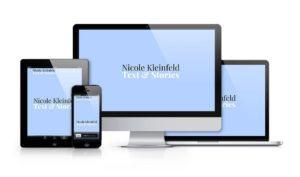Responsive-showcase-nicole-kleinfeld