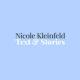 nicole-kleinfeld-beitragsbild