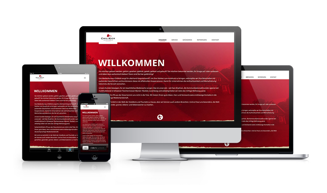 Responsive-showcase-chilikick