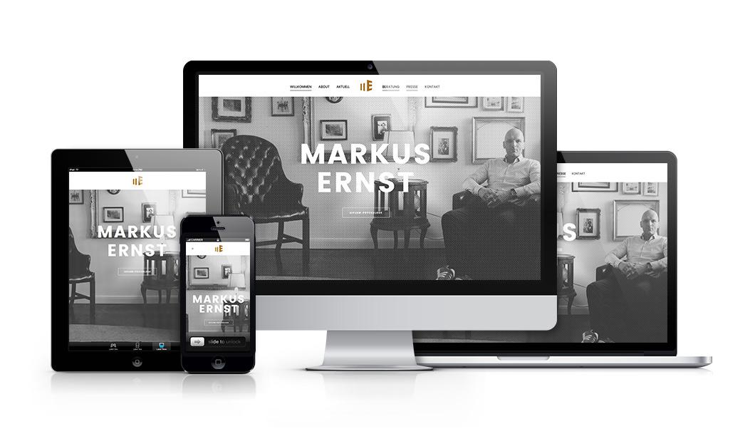 Responsive-showcase-markusernst