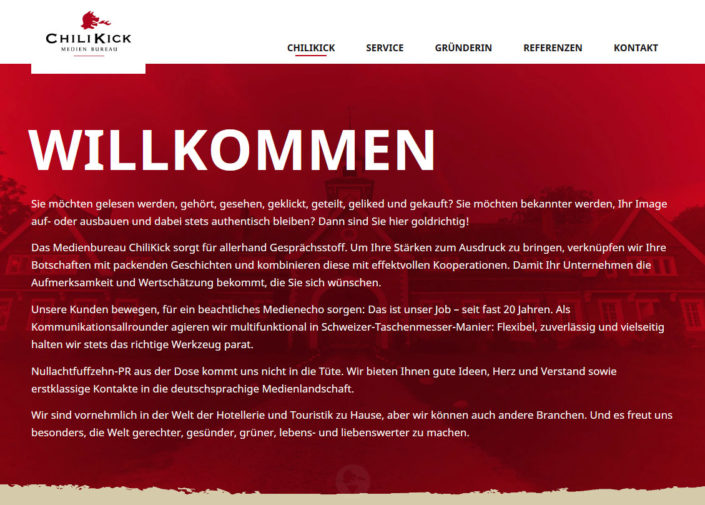 chilikick-beitragsbild