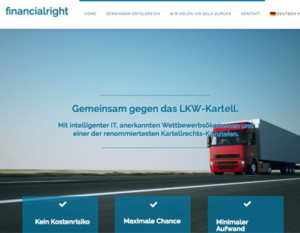truck-damages-beitragsbild