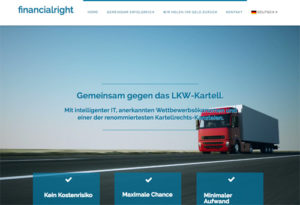 truck-damages-beitragsbild