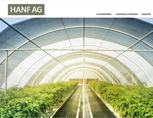 hanf-ag-beitragsbild2