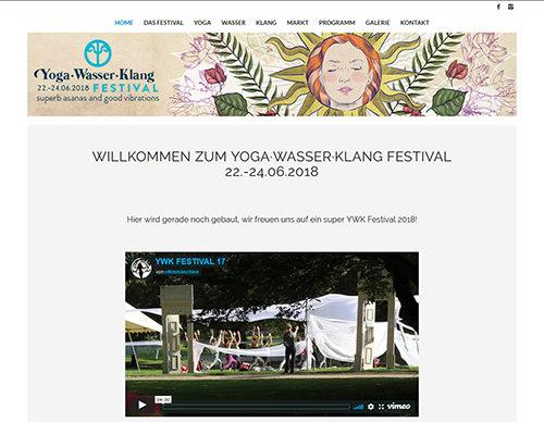 beitragsbild- yoga wasser klang festival