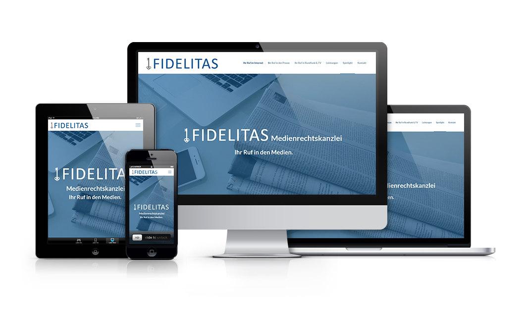 Responsive-showcase-fidelitas