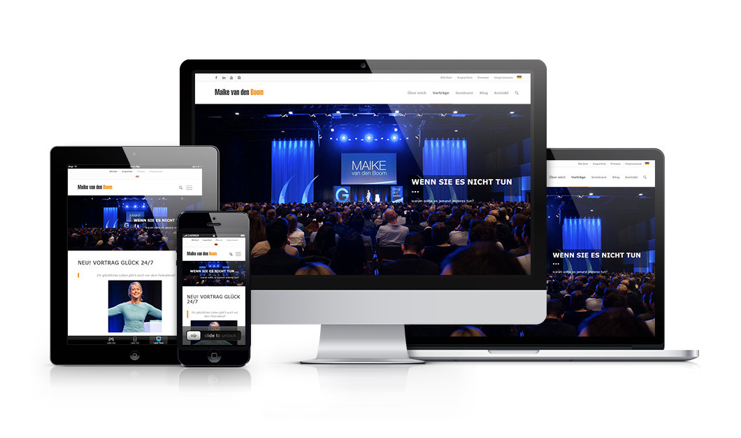 Responsive-showcase-maikevandenboom