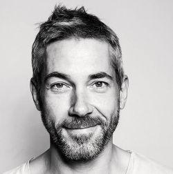 Sven Meyer