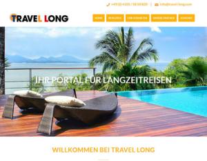 Travel Long - beitragsbild