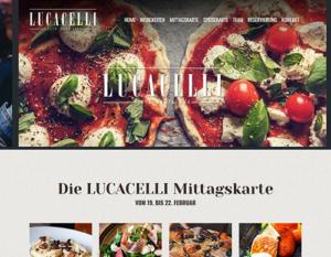 lucacelli restaurant beitragsbild