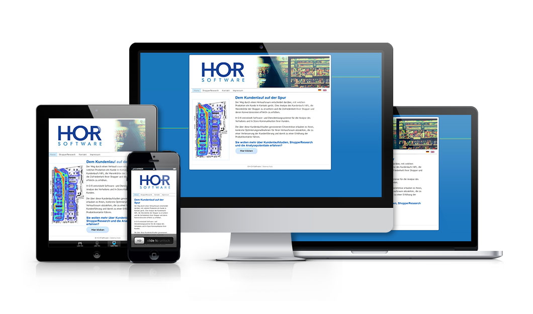 Responsive-showcase-HOR-Software