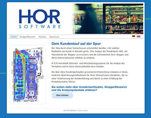 beitragsbild-hor-software
