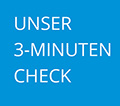 button-3-Minuten-Check