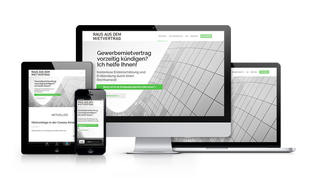 Responsive-showcase-rausausdemmietvertrag