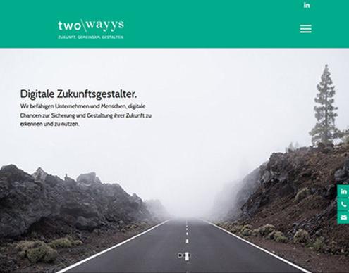 twowayys-beitragsbild