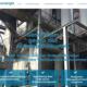 steel-damages-beitragsbild