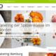 beitragsbild-neo-catering